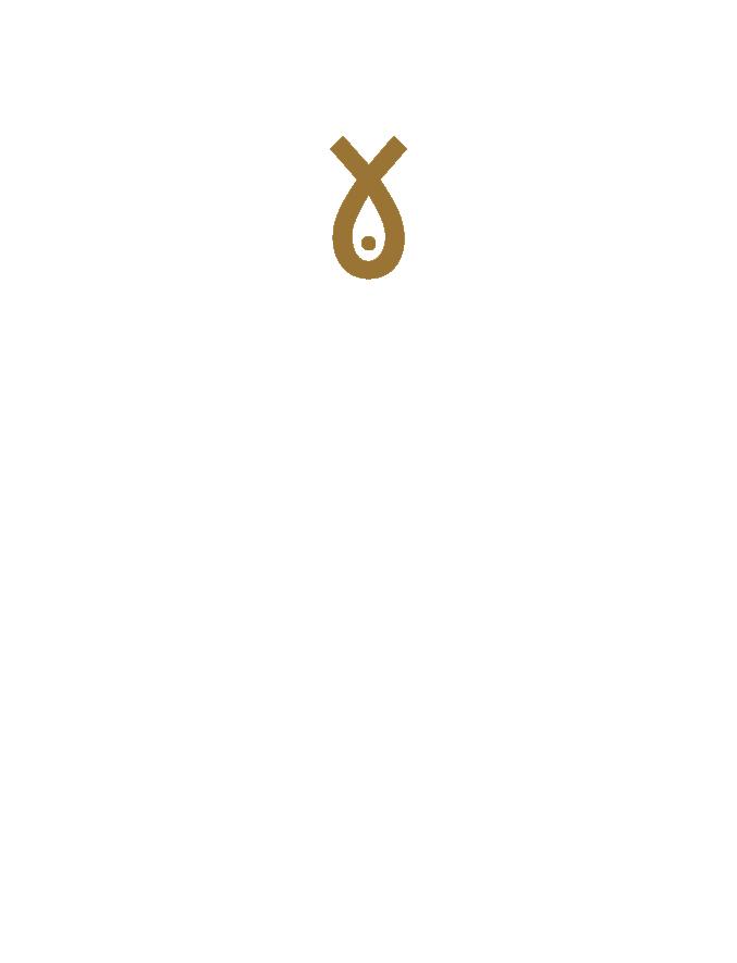 Εστιατόριο Γαϊτάνης